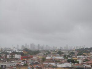 chuvas-300x225-300x225 Cinco municípios do Cariri estão em alerta para chuvas e transtornos