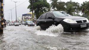 chuvas-joao-pessoa-sergio-guerra-300x169 Quase 100 cidades da PB estão em 'perigo potencial' de chuvas e deslizamentos