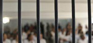 download-3-1-300x138 Mais de 4 mil detentos na PB foram cadastrados em Monitoramento