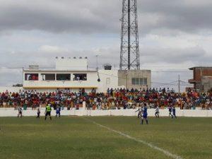 feitosao_copa_chico-300x225 Com apoio da Prefeitura de Monteiro, Campeonato de Veteranos começa neste domingo