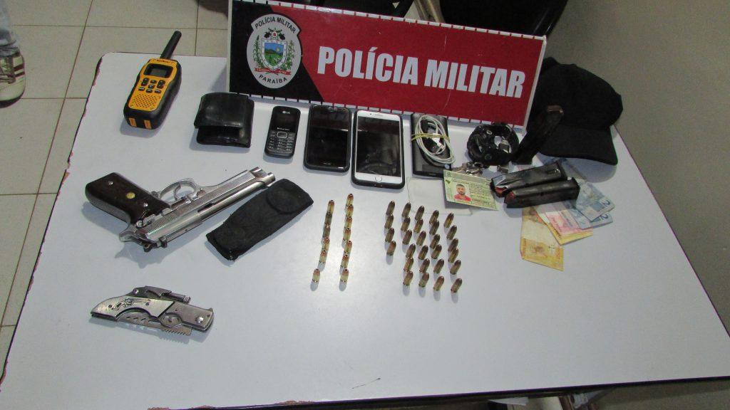 imagem-de-arma-1024x576 Mais um suspeito de roubo de carga é preso após roubar moto no Cariri