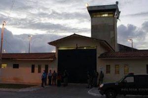 images-300x200 Túnel é encontrado dentro do Complexo Penitenciário PB1 em João Pessoa
