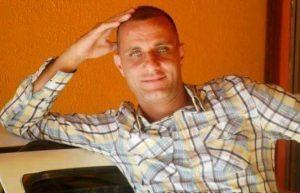 lindemberg_tavares-300x193-300x193 Radialista monteirense é encontrado morto em São Bernardo do Campo