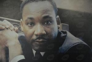 martin_luther_king_2-300x201-300x201 Morte de Martin Luther King completa 50 anos