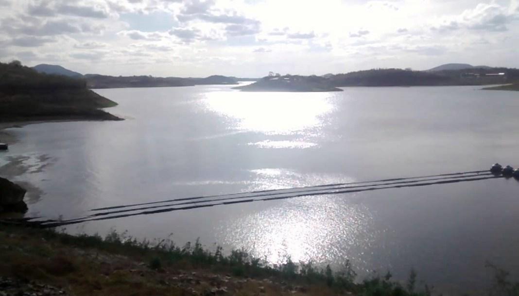 maxresdefault-1-1-300x171 Boqueirão atinge 29% da sua capacidade hídrica após chuvas neste final de semana