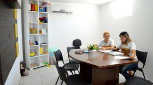 napse-MONTEIRO-300x167 Equipe multidisciplinar do Napse promove semana de conscientização sobre o Autismo