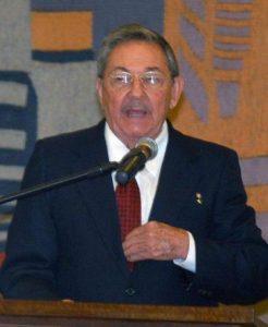 o_presidente_de_cuba-246x300 Cuba elege 1º presidente após 60 anos de governo dos irmãos Castro