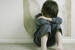 pedofilia-300x200 Estado australiano punirá com prisão perpétua casos de pedofilia