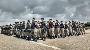 policia-300x169 Consulta do local de prova do concurso da PM e Bombeiros da PB é liberada