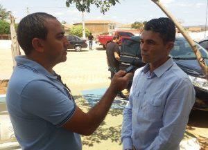 prefeito-sandro-moco-e-cabelo-de-ouro-300x217 Prefeito Sandro Môco diz que ato do governador é imoral criando guarda particular