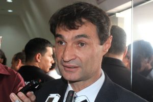 romero_rodrigues-foto-walla_santos_7-300x200 Romero revela ter recebido proposta de concorrer ao governo pelo MDB