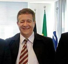 sergio-bezerra A consolidação de uma liderança por Sergio Bezerra