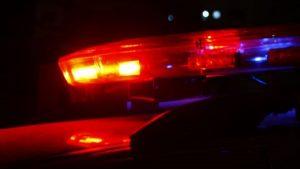 sirene-noturna43-policia-300x169 Duas agências bancárias são explodidas na mesma cidade na madrugada desta quarta, na Paraíba