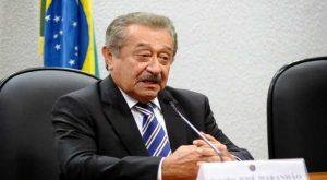 t-2-300x165 Maranhão garante que não desistirá e que pré-candidatura está sólida