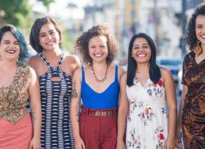 timthumb-10-300x218 Prefeitura de Monteiro confirma mais uma atração no Festival de Cultura Popular Zabé da Loca