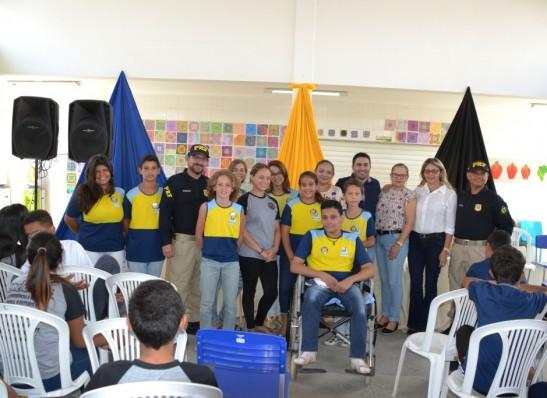 timthumb-2-4 FERTAN 2018 tem seu início na cidade de Monteiro e contempla três escolas Municipais