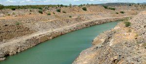 transposição-são-francisco-foto-manchete-300x132-300x132 Água poderá ficar mais cara na Paraíba por 'fragilidade' na Transposição
