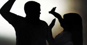 violencia_domestica-575x302-300x158 América Latina é a região mais violenta do mundo