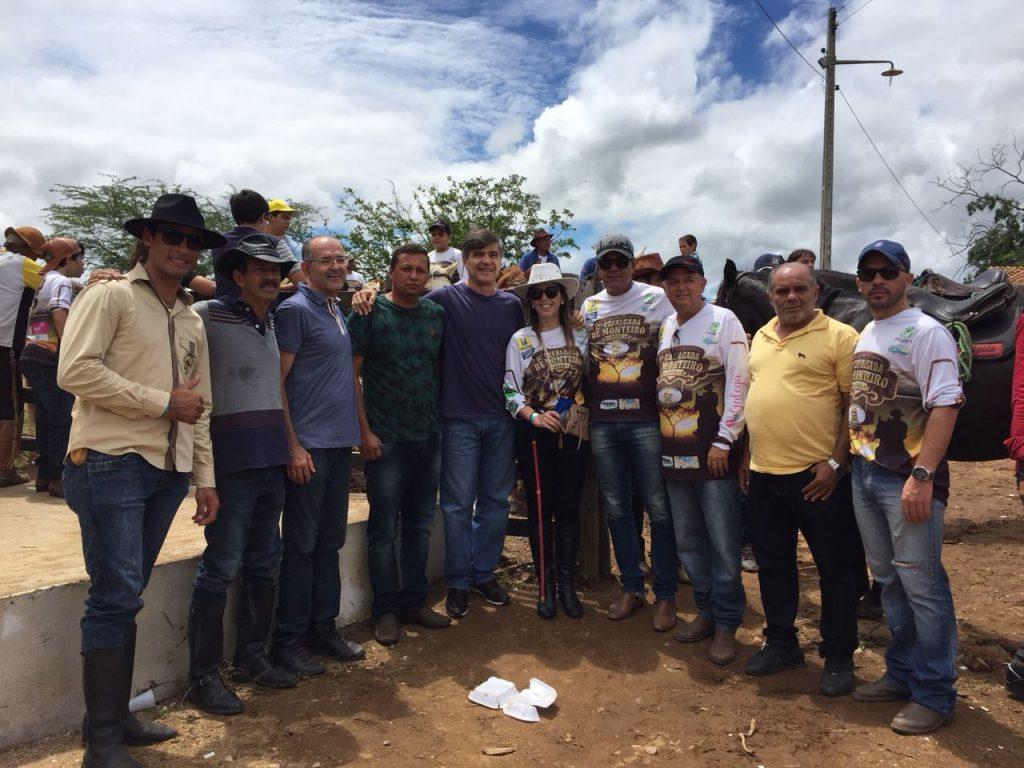 whatsapp-image-2018-04-15-at-12-17-51-1024x768 Wellington Roberto visita Monteiro e confirma conversas com José Maranhão