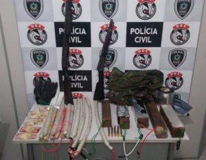 003-23-300x234 Polícia Civil apreende armas e explosivos na zona rural de cidade do Cariri