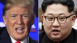 1525963612_278719_1525965776_noticia_normal_recorte1-300x168 Trump e Kim Jong-un se reunirão em Cingapura no dia 12 de junho