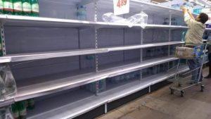 1527539976234-prateleira-vazia-620x349-300x169 Faltam carnes, laticínios, frutas e verduras nos mercados da PB