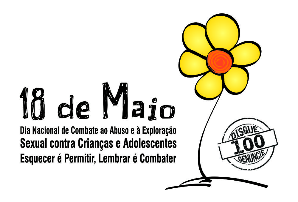 18-de-maio Secretaria de Desenvolvimento Social de Monteiro se prepara para dia de conscientização