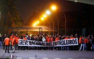 30-05-2018.103410_DESTAQUE-300x189 Petroleiros iniciam greve de 72 horas nas refinarias, diz federação