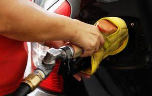 31-05-2018.112539_DESTAQUE-300x189 Diesel terá desconto de 46 centavos a partir de sexta-feira, diz governo