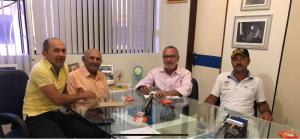 CARLOS-BATINGA-EM-RIO-TINTO-300x139 Batinga recebe apoio de lideranças de Itapororoca e Rio Tinto