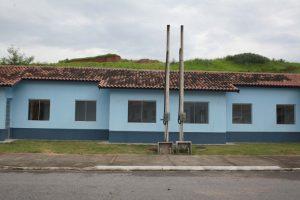 CASA-GOVERNO-300x200 Temer anuncia a construção de mais 50 mil casas do MCMV para 2018