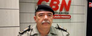 CORONEL-EULLER-CHAVES-300x120 TCE nega afastamento do coronel Euller, mas auditoria vê irregularidade em promoção