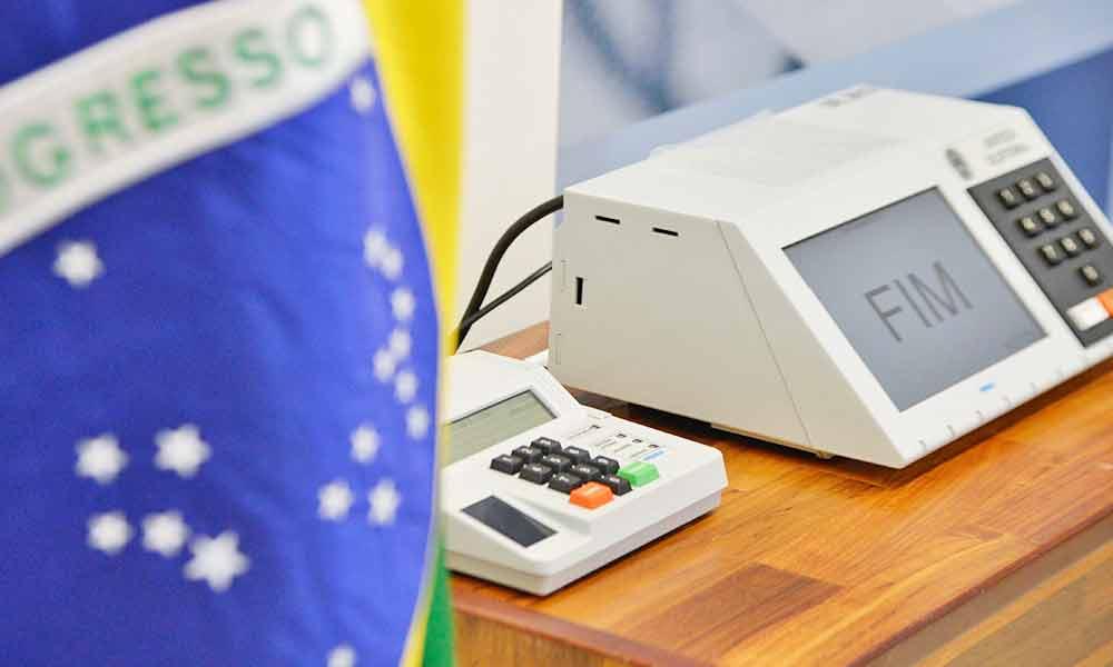 Eleições Propagandas eleitorais antecipadas na Paraíba já podem ser denunciadas ao Ministério Público Eleitoral; saiba como