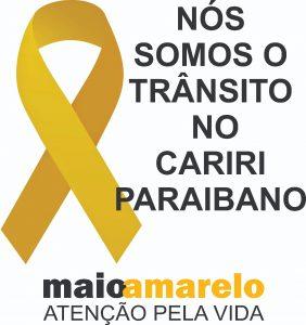 IMG-20180515-WA0000-282x300 LANÇAMENTO DO MAIO AMARELO EM MONTEIRO/PB
