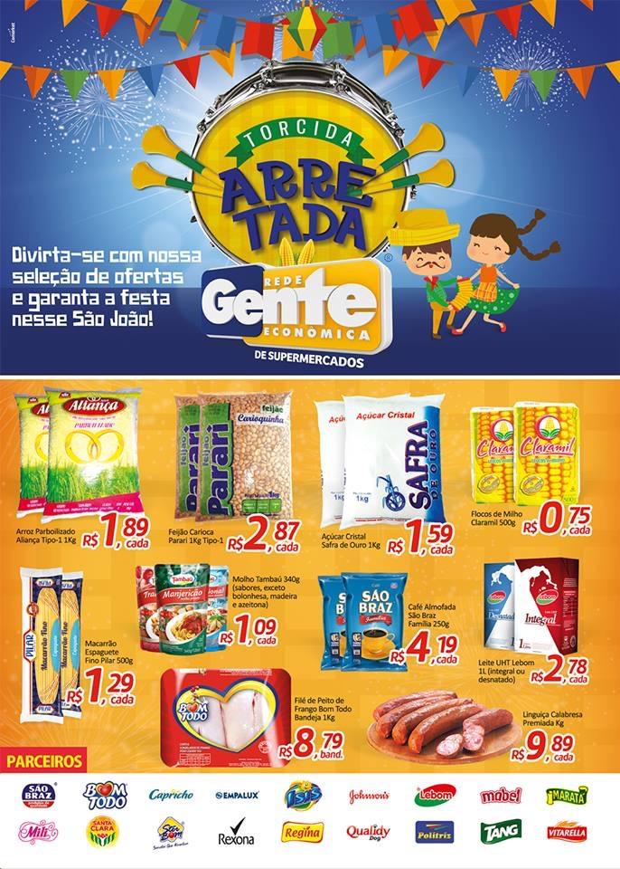 IMG-20180529-WA0005 Em Monteiro: Seleção especial de ofertas pra você! no Bom Demais Supermercados