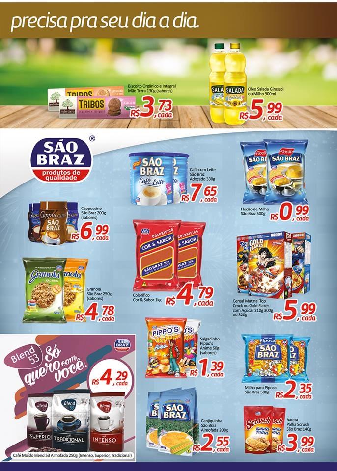 IMG-20180529-WA0007 Em Monteiro: Seleção especial de ofertas pra você! no Bom Demais Supermercados