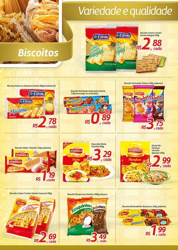 IMG-20180529-WA0008 Em Monteiro: Seleção especial de ofertas pra você! no Bom Demais Supermercados
