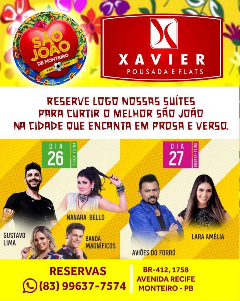 IMG-20180529-WA0096-817x1024 Faça já sua reserva na Pousada e Flats Xavier para São João de Monteiro 2018