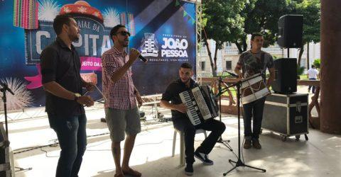 São-João-de-JP-480x250-300x156 São João da Capital terá Renata Arruda, Cavalo de Pau e Raniery Gomes