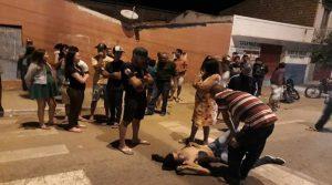 acidente_sume_monteirenses-300x167 Acidente entre carro e moto na cidade de Sumé envolve dois jovens de Monteiro