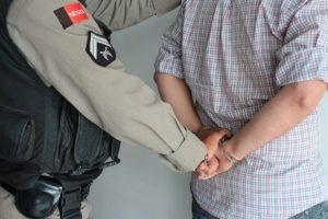 algemado2_foto-walla_santos-620x414-300x200 Polícia Militar prende em flagrante homem por tentativa de homicídio