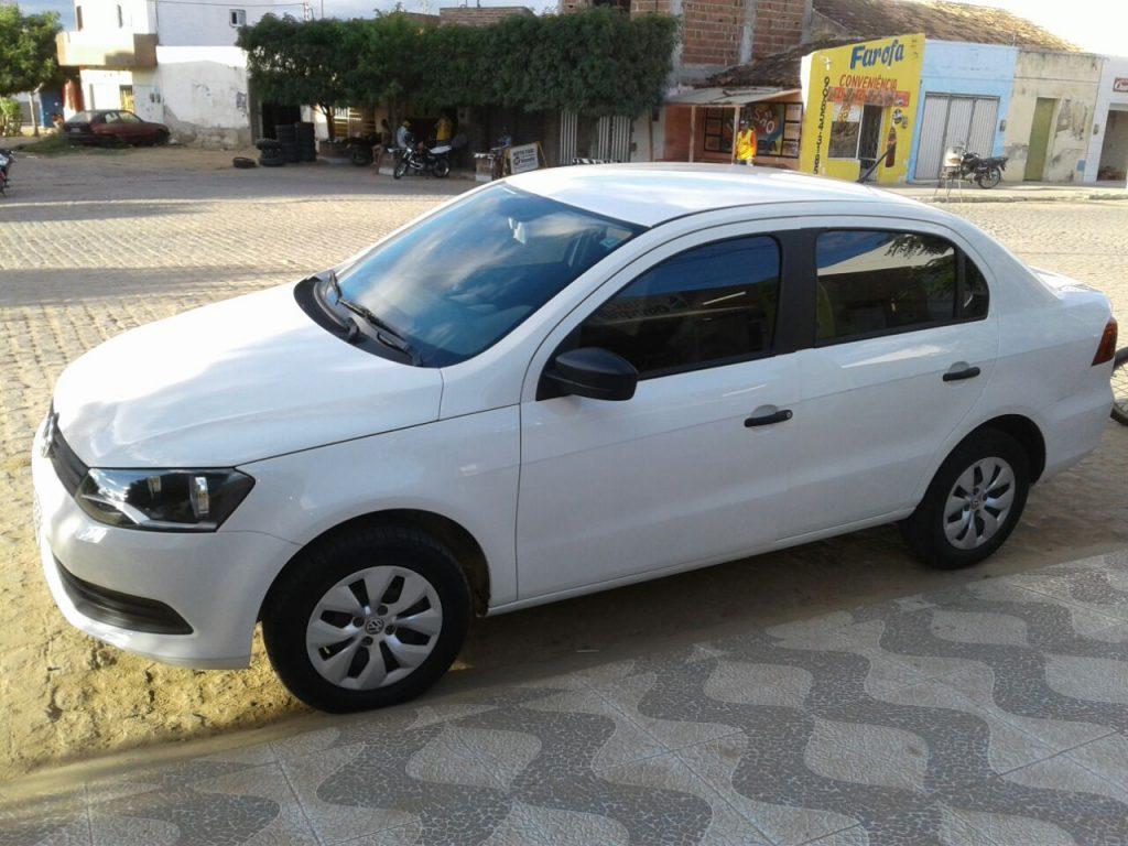 carro-1024x768 Veículo roubado na cidade de Monteiro é recuperado em Pernambuco