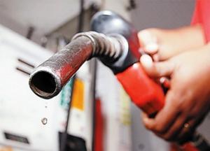 ccc-300x216 Nenhum posto em Campina Grande tem combustíveis, diz sindicato