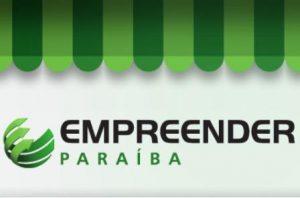 empreender-pb-1-300x198 Empreender PB abre inscrições para renovação de crédito para cidades do Cariri
