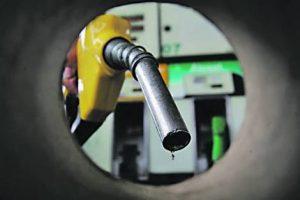 gasolina-300x200 GEVOC divulga lista de postos que receberão gasolina na Paraíba nesta quinta – CONFIRA