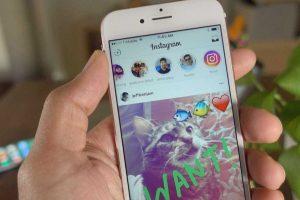 instagram-300x200 Instagram libera função para compartilhar posts do feed nos Stories