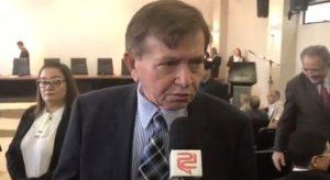 joão-henrique-300x164 João Henrique crítica 'aves de arribação' da política e revela metas para a eleição