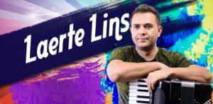 laete-lins-300x147 Laerte Lins faz show nesse fim de semana em Cacimba de Cima Monteiro-PB.