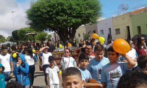 marchalivramento-1-300x180 Cidade de Livramento realiza marcha em Combate ao Abuso e Exploração Infantil