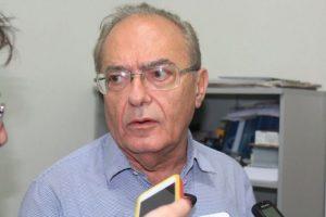 marcondes_gadelha_foto-walla_santos_11-620x414-300x200 Marcondes Gadelha ocupará vaga de Rômulo Gouveia na Câmara Federal